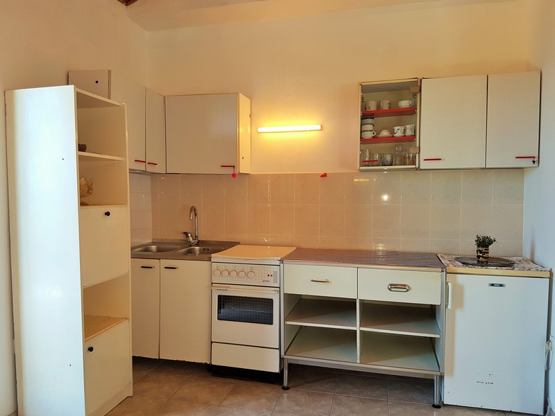 Studio Apartment VL-076
