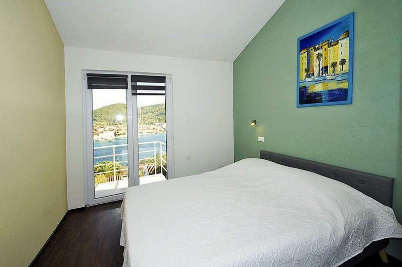 Apartment VL-077