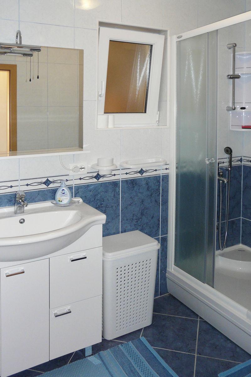 Apartment BL-080