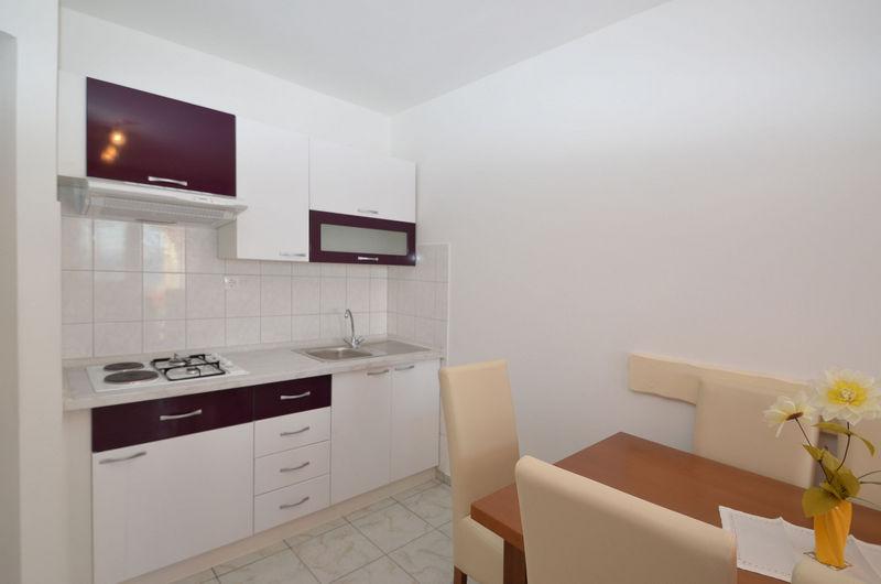 Apartment BL-083
