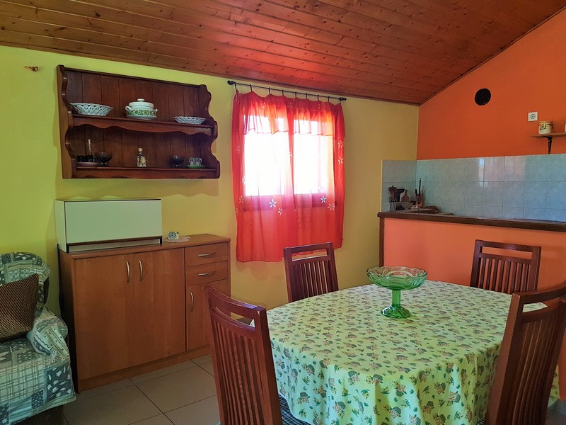 Holiday Home VL-057