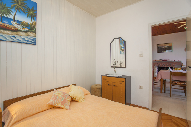 Holiday Home VL-090