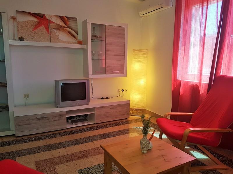 Apartment VL-044