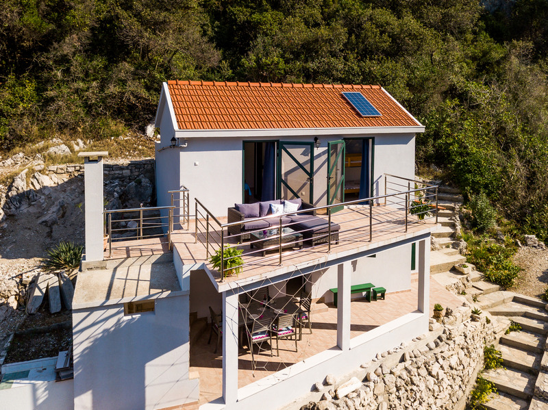 Holiday Home BL-092