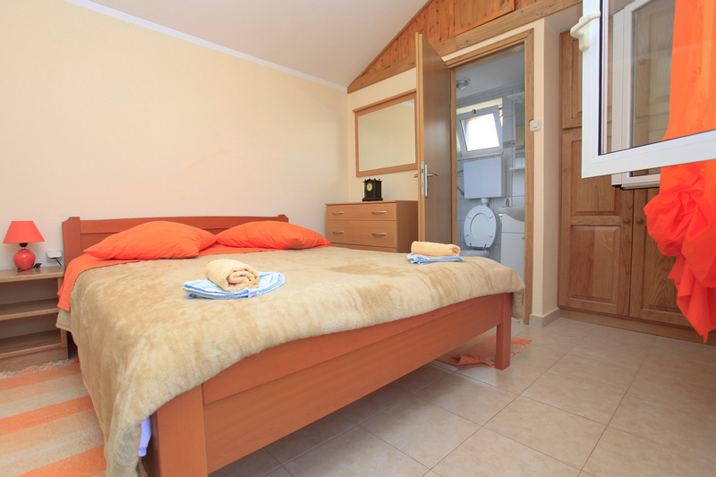 Holiday Home VL-085
