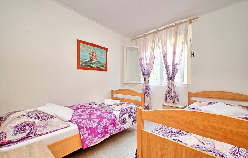 Holiday Home VL-093