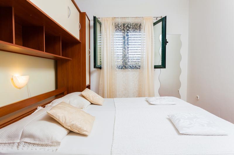 Apartment VL-094