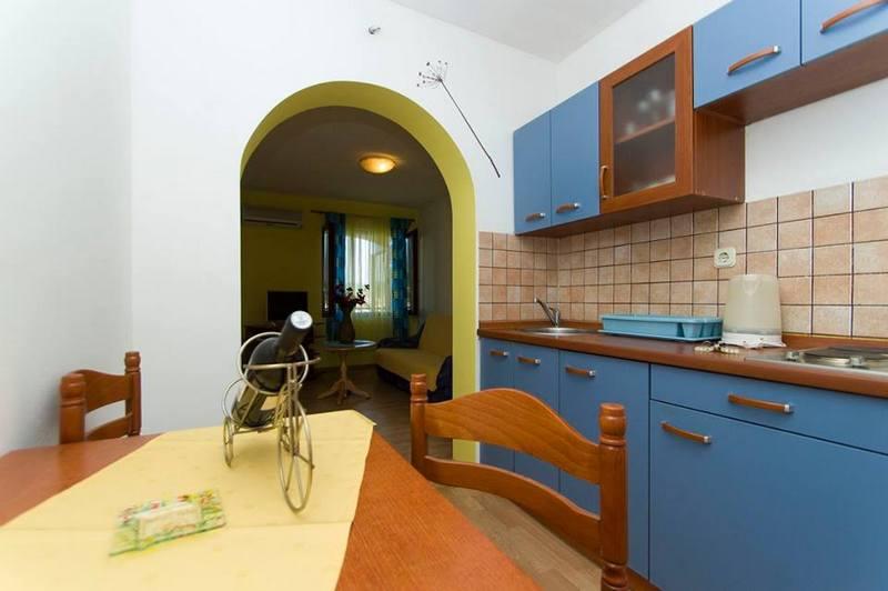 Apartment VL-086