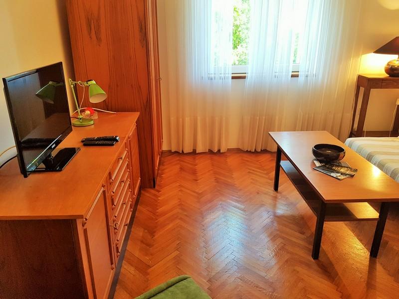 Apartment VL-097