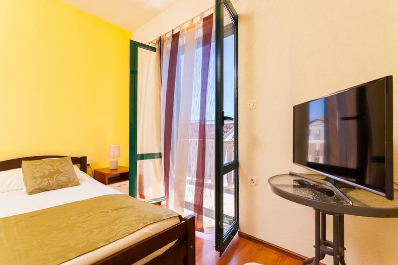 Apartment VL-095