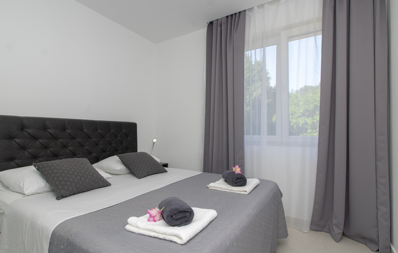 Apartment VL-047