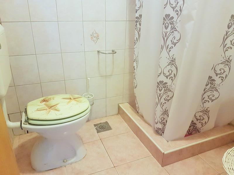 Apartment VL-089