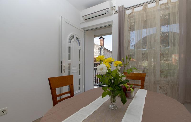 Apartment VL-114