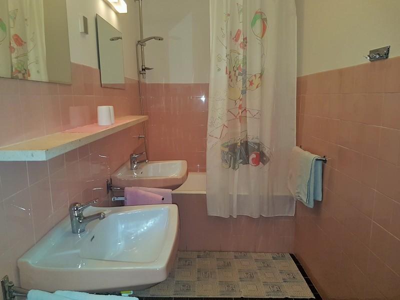 Apartment VL-116