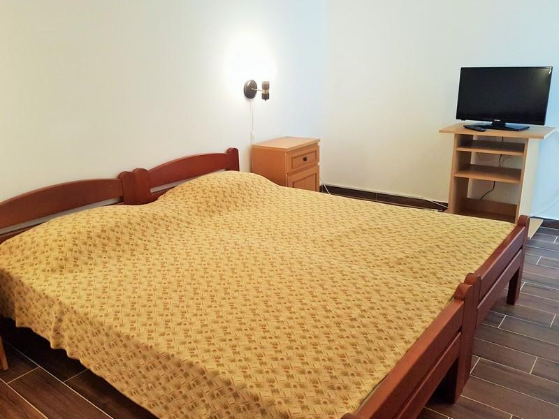 Apartment VL-117