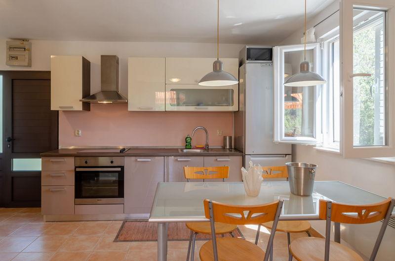 Apartment VL-107