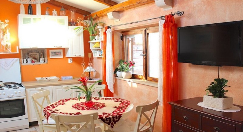 Holiday Home VL-062