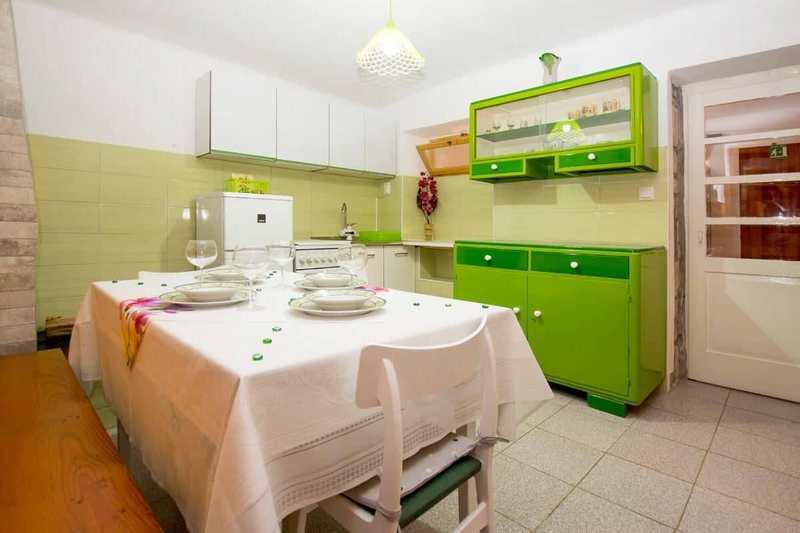 Apartment VL-112