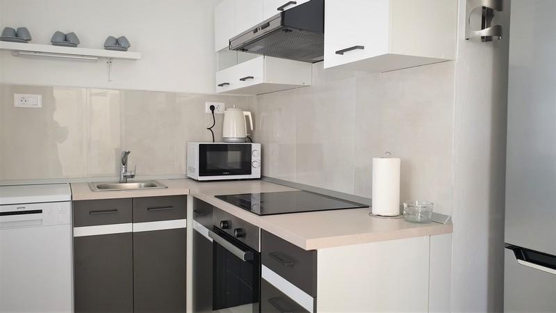 Apartment VL-115