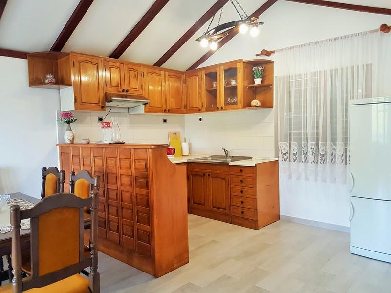 Apartman VL-124