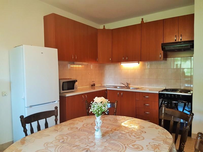 Apartman VL-122